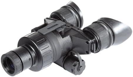 Armasight Nachtsichtgerät Nyx 7 Sdi Elektronik