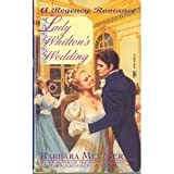 img - for Lady Whilton's Wedding book / textbook / text book