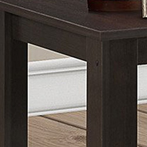 coffee and end table sets used - 8