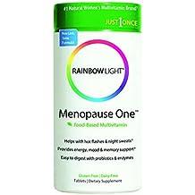 16 of 40 results for menopause rainbow light rainbow light menopause. Black Bedroom Furniture Sets. Home Design Ideas