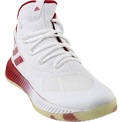 38f72fbdfbd3c adidas Mens SM Energy Bounce BB MM Athletic   Sneakers