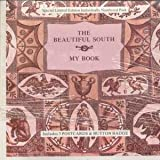 """MY BOOK 7"""" (45)"""