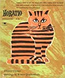 img - for Horatio book / textbook / text book