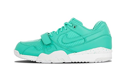 Nike Air Trainer 2 Prm Qs - Us 9