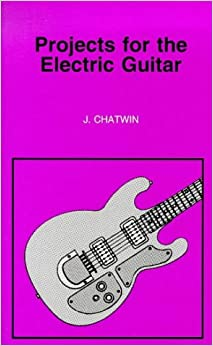Descargar Utorrent Projects For The Electric Guitar PDF A Mobi