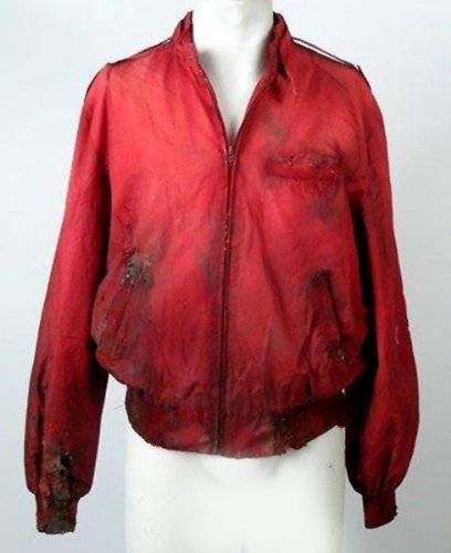 Halloween! WARM BODIES Zombie MEMBERS ONLY Movie Costume, UACC COA Signed Autograph, DVD Great for HALLOWEEN!!! Analeigh Tipton (Halloween Movie Props)