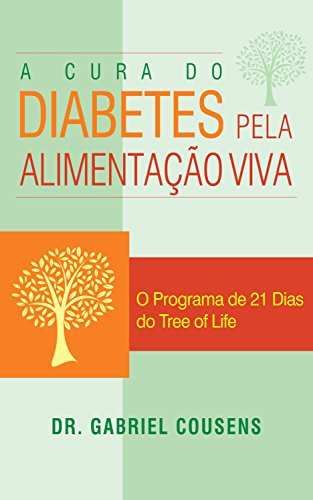 cura de diabetes mellotron