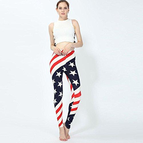 fenzl-hot-sale-new-fashion-womens-star-stripe-american-flag-print-tight-trousers-yoga-pants-leggings-free-multicolor