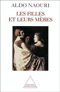 """Afficher """"Filles et leurs meres (Les)"""""""