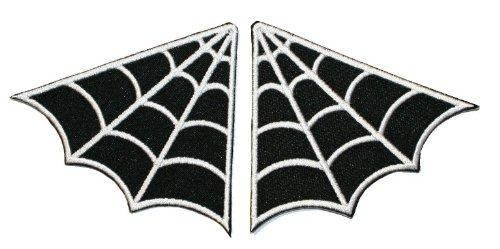 Web Patch - 1