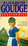 Gentian Hill by Elizabeth Goudge front cover