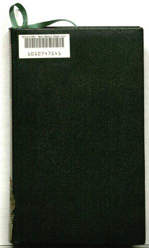 Bouvard Et Pecuchet [Pdf/ePub] eBook