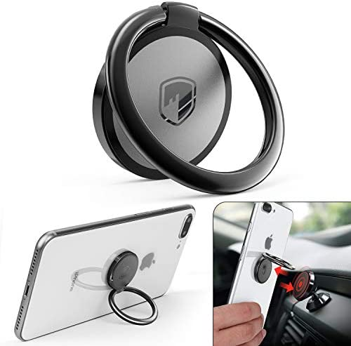 Phone Ring Holder Finger Kickstand product image