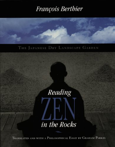 Cheap  Reading Zen in the Rocks: The Japanese Dry Landscape Garden