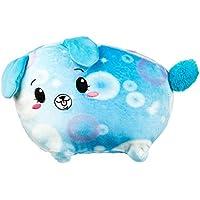 Pikmi Pops Jelly Dreams, Puppy Dog