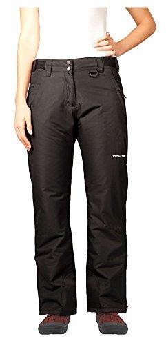arctix-womens-insulated-snow-pant-black-small-regular