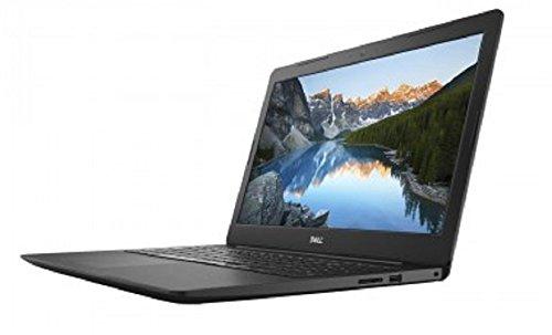 Amazon Com Dell Inspiron 15 5570 15 6 Laptop Computer Silver