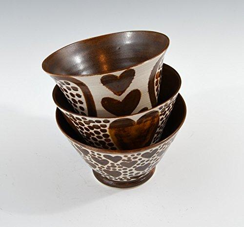 porcelain-pottery-handmade-wheel-thrown-berry-bowls-set-of-3