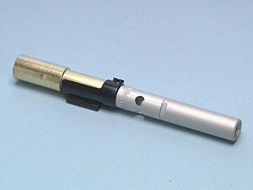 Sievert - Calefacció n de gas 870401