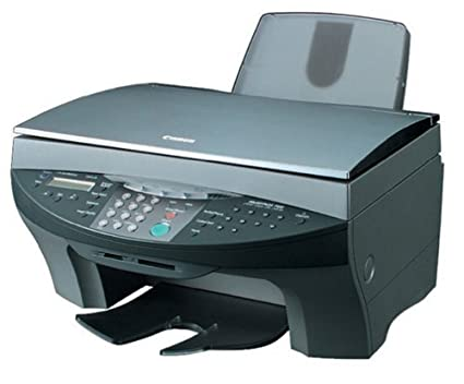 MP700 SCANNER WINDOWS DRIVER