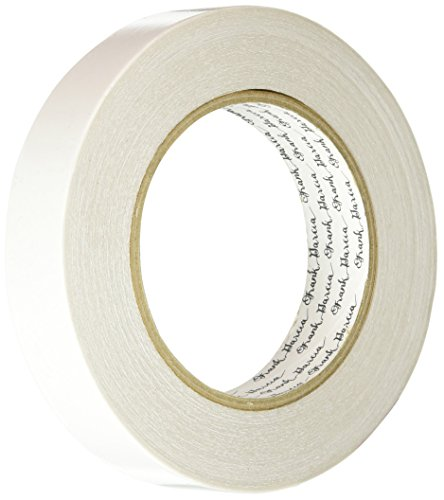 Prima Marketing 655350990886 Artisan Adhesive Art and Crafts Tape by Prima Marketing