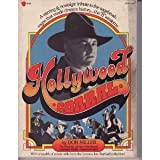 img - for Hollywood Corral: A Stirring & Nostalgic Tribute to The Sagebrush Sagas That Made Cinema History... The