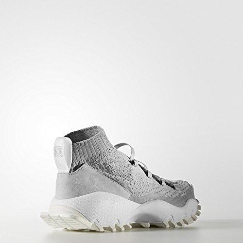Gridos Winter Scarpe Diversi adidas Blacla Uomo Seeulater PK Negbas Fitness Colori da gxxCzfn5wq