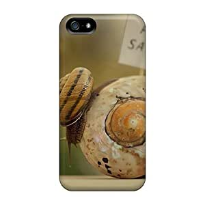 Ideal Jeremy Myron Cervantes Case Cover For Galaxy S4(vehicles Car), Protective Stylish Case