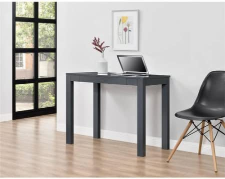 Deal of the week: Mainstays Furniture NEW Parsons Desk