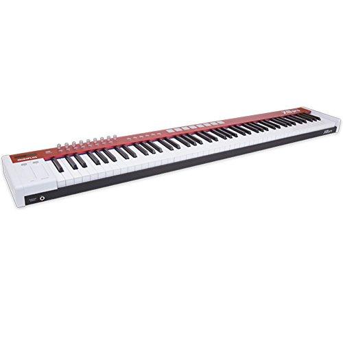 midiplus USB MIDI keyboard controller (X8 Pro)