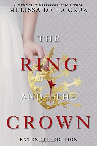The Ring and the Crown (Extended Edition) pdf