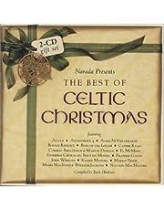 Narada Presents:Best Of Celtic Christmas / Various