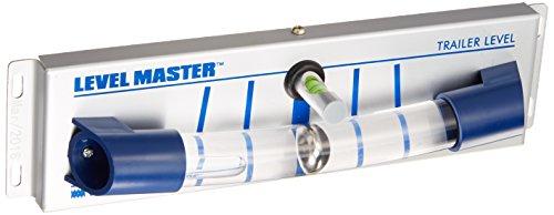 Wheel Masters 6700 Level Master