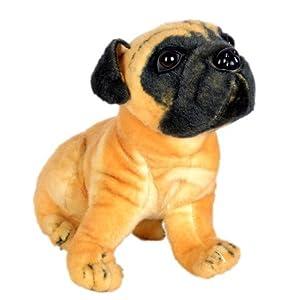 Deals India Hutch Dog Stuffed...