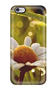 Case Cover For SamSung Galaxy S3 Dual Protection Cover Flower