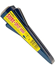 Estwing E-5 Sure Split Wedge 1-7/8-Inch Cutting Edge, 9-Inch
