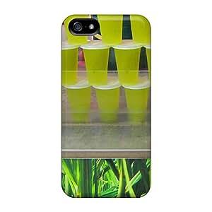 WXyRgbP3547jZssj Sugarcane Juice Fashion Tpu 5/5s Case Cover For Iphone