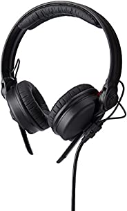 Sennheiser HD25-1 II Closed-Back Headphones
