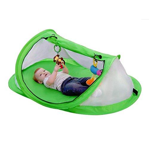 infant beach gear - 9