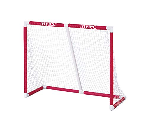Bestselling Roller Hockey Equipment