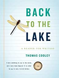 Back to the Lake: A Reader for Writers (Second Edition)