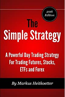 Successful options trading stories 2learn