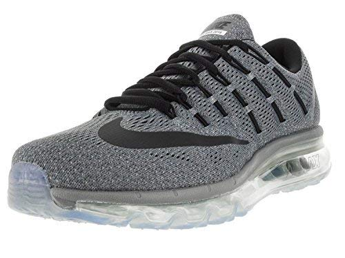 Nike Men's Running Shoe & Trainers 806771 008   Nike Air Max