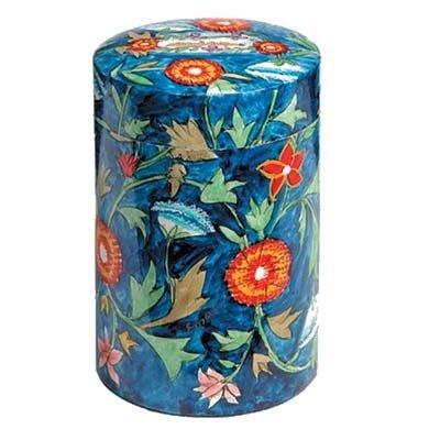 Tzedakah-Box-Craft-For-Kids-Yair-Emanuel-ROUND-TZEDAKAH-CHARITY-BOX-FLOWERS-Bundle