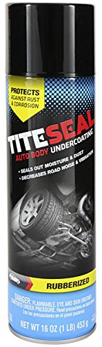 tite-seal-t1617r-rubberized-auto-body-undercoating-16-oz