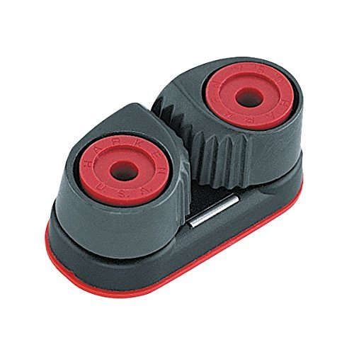 Harken, Micro Cam-Matic® Cleat, 468