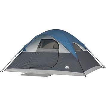 Ozark Trail 10 X 8 Backpacking Tent