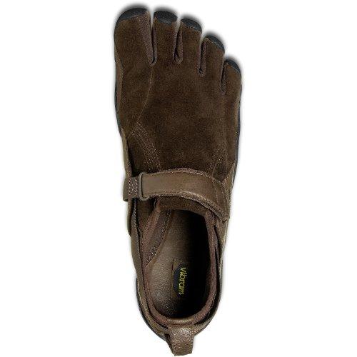 Vibram FiveFingers Women s KSO Trek Shoes