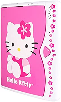 Hello Kitty Password Diary Holder: Amazon.es: Juguetes y juegos