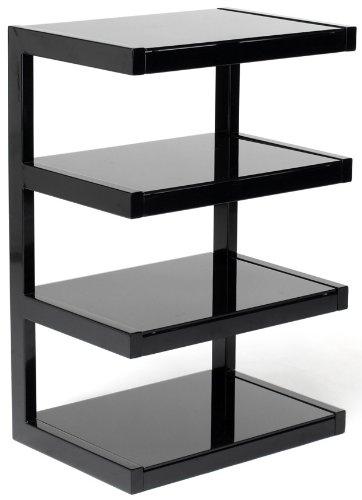 Compro Rack mueble HIFI 414ZUi15ViL